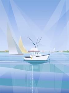 Mangrove-Bay-Somerset