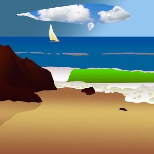 Pacific-Rim-Cruising